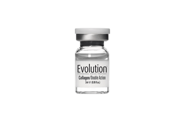 Evolution_Collagen.jpg