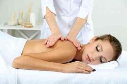 Общий массаж тела цена в мытищах лазерная эпиляция диодиновый