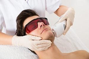 Что нужно знать про лазерную эпиляцию